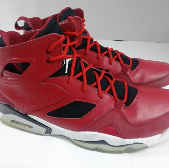 Nike Shoes | Nike Jordan Flight Club 9